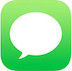 imessage copia