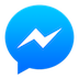 messenger copia