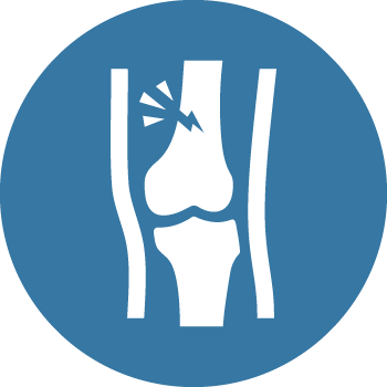 orthopedics icon