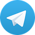 telegram copia